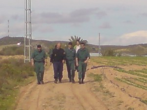 cables without levante electric company police coming to arrest me almeria