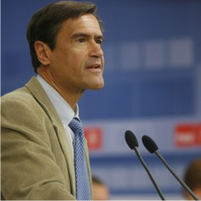 socialist psoe candidate for eu elections