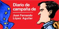 """""""strong chin"""" juan fernando lópez aguilar socialist eu candidate spain"""