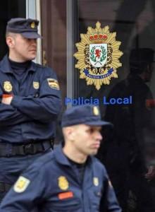 10295_1_Policia_nacional