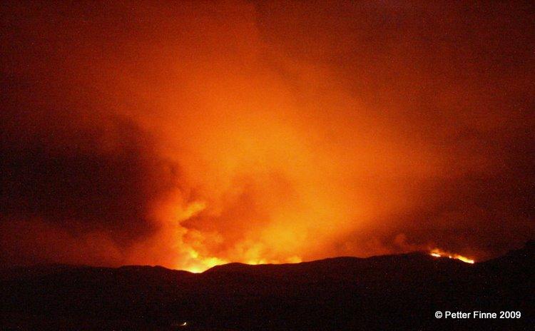 Sierra_Cabrera_Fire