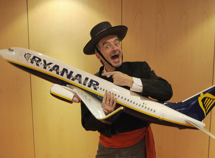 ryanair-low-cost-flights-to-spain