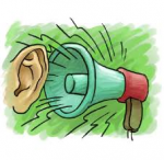 "An examination and explanation of the ""noise laws"" in Andalusia"