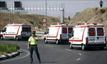 Red Cross Madrid suspends its director after whistleblower makes allegations