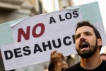 Andalusian anti-eviction law suspended by Constitutional Court