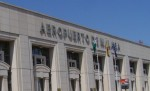 17 Guardia Civil on trial for accepting bribes at Malaga airport customs