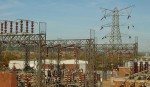 Spain has highest electricity distribution costs in EU says Brussels