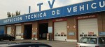 Andalucia drops price of ITV inspection by up to 35%