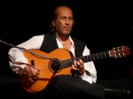 Paco de Lucia, greatest flamenco guitarist of our times, dies