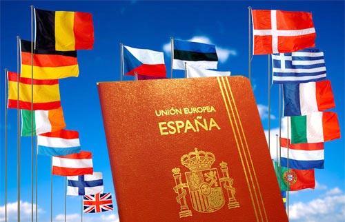 pasaporte-españa-europeo1