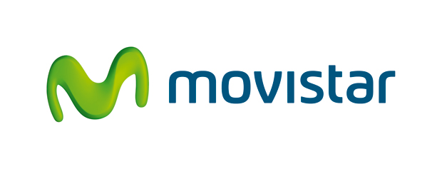 Movistar - Wikipedia