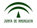 PSOE gives way to IU pressure to save the coalition in Andalucia