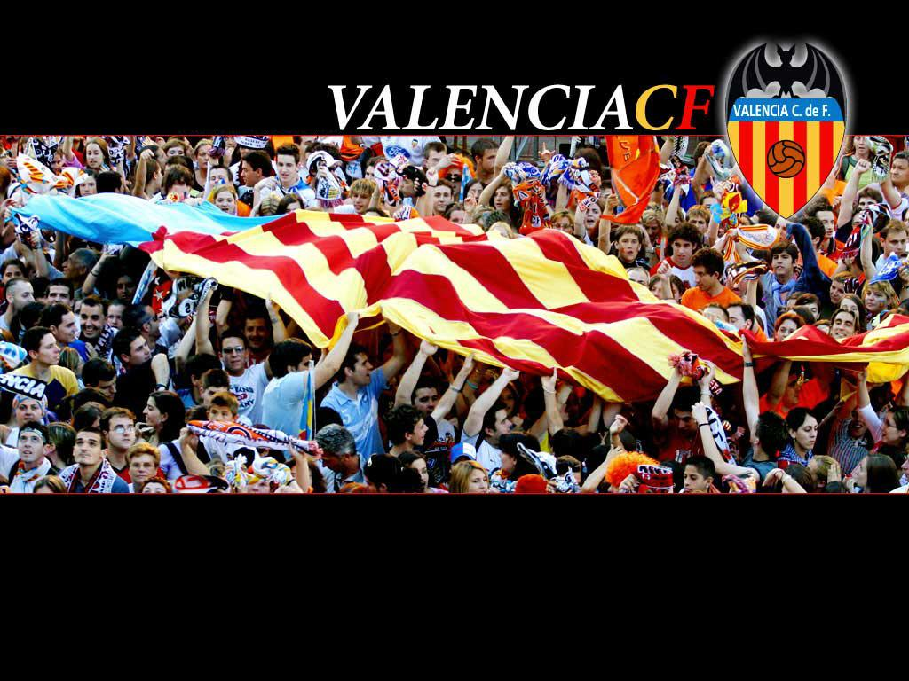 Valencia fc ex owner arrested for kidnapping owner of for Fondo de pantalla valencia cf
