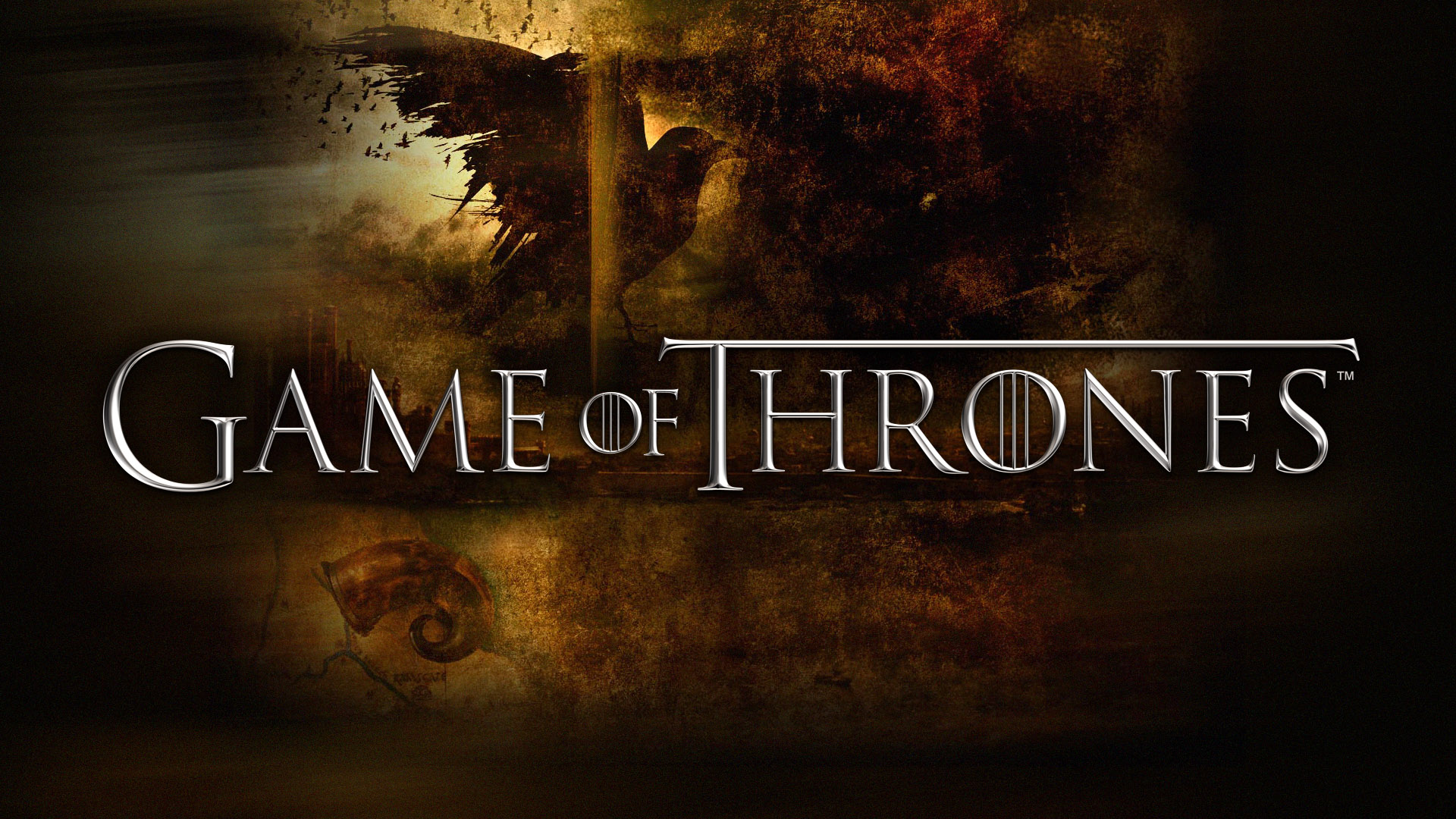Game of Thrones': George R.R. Martin on the Show's Departure ...