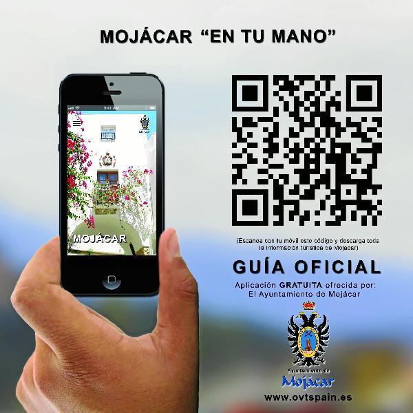 90583_64478_Pegatina-informativa-de-la-nueva-aplicacion_G