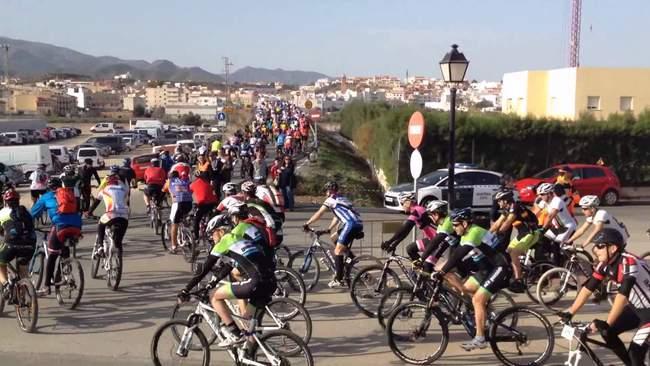 bike turre cycle