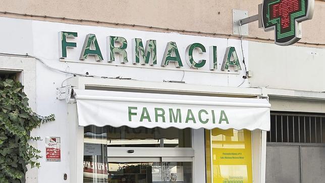 farmacia-sevilla--644x362